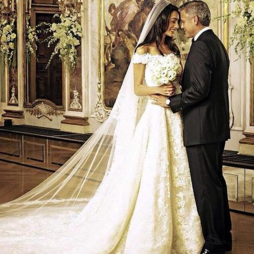 2014 celebrity wedding photo10