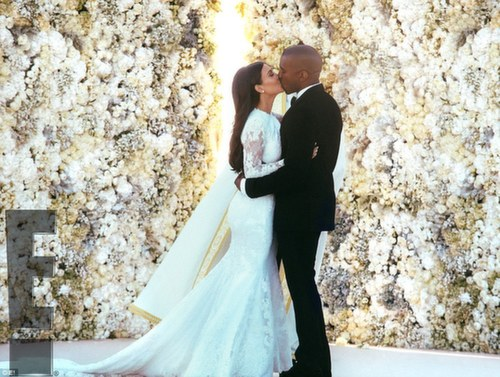 2014 celebrity wedding photo11