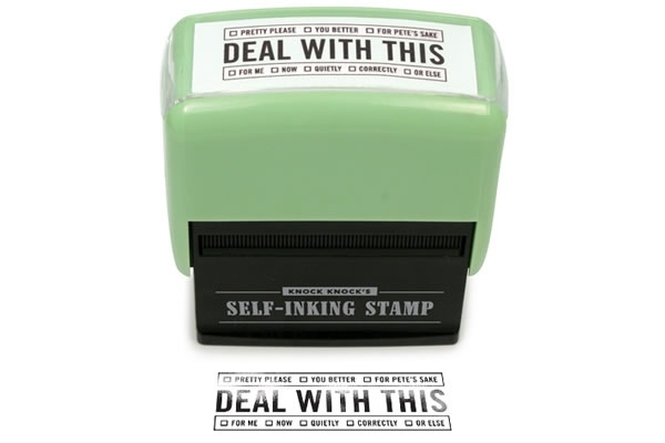 Deal-With-This-Stamp