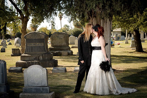 Hollywood Forever Cemetery5