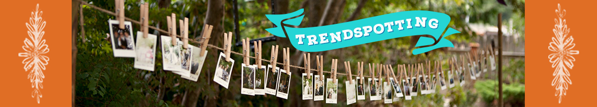 trendspotting new 2015