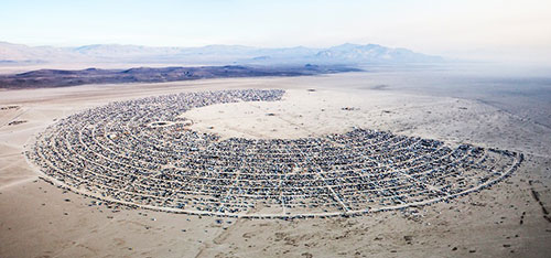 BurningMan 1