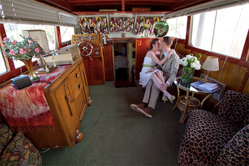 Have a Trailer Park Wedding That's Anything But Trash - Bridalville Trailer Park Life on small town life, carnival life, beach life, trailer trash family, family life, bar life,