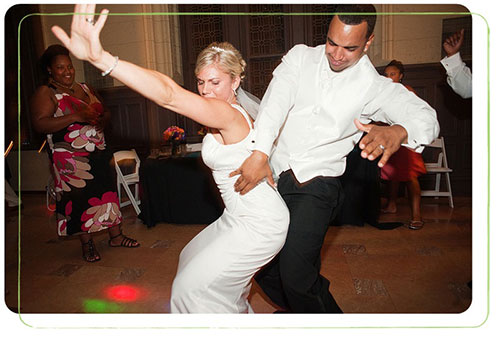 How To Dance At A Wedding.Ways To Go Viral On Your Wedding Day That Are Cooler Than A
